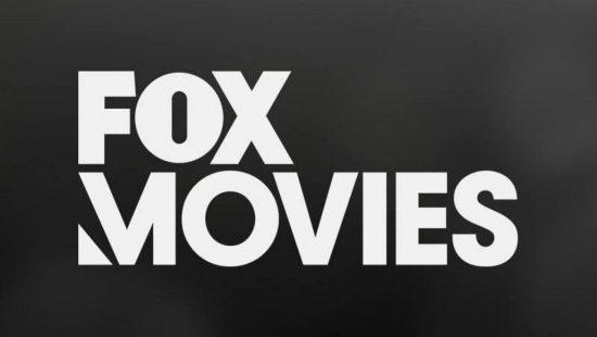 تردد قناة فوكس موفيز الجديد 2021 على النايل سات والعرب سات