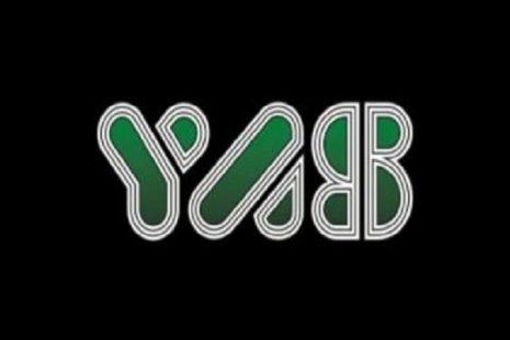 تردد قناة ياس سبورت 2021 الجديد على النايل سات
