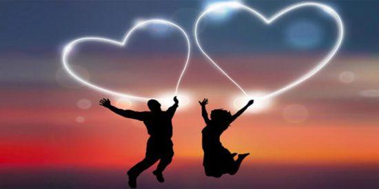 أجمل بوستات حب رومانسية للفيس بوك 2021 لاسعاد الأحباب والأصدقاء