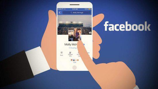 اسماء فيس بوك حلوة 2021 للشباب والبنات وأروع الأسماء المُزخرفة