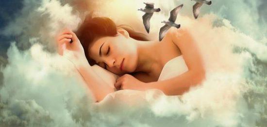 الخوف من الأحلام وما هي طرق الوقاية منها وتجنبها وما أصلها؟