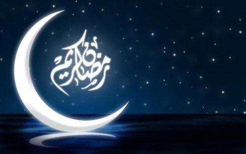 دعاء اليوم الثالث من شهر رمضان الكريم 2021 مكتوب وصور