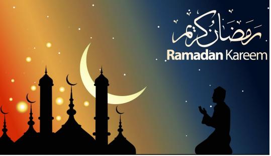 دعاء اليوم الرابع من شهر رمضان الكريم 2021 مكتوب وصور