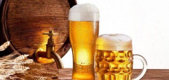 طريقة تحضير شراب الشعير وفوائده في علاج الأمراض