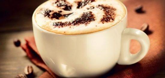 طريقة عمل رغوة النسكافيه بالخطوات مثل القهاوي والكافيهات