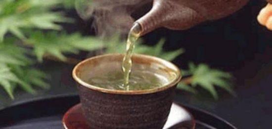 فوائد شاي الزهورات للصحة وكيفية الاستفادة من الأعشاب الطبيعية