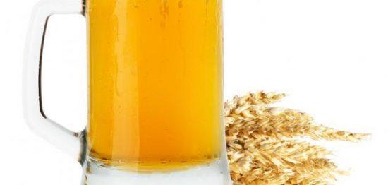 فوائد شراب الشعير للصحة
