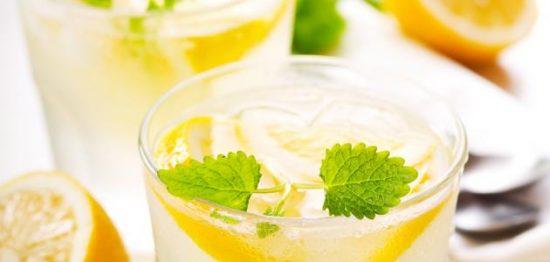 فوائد شرب عصير الليمون للتخسيس والتخلص من الامراض