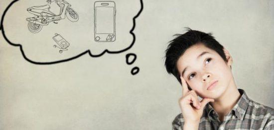 ما هي أحلام اليقظة؟ وكيف تتشكل وما هي فوائدها ووظائفها؟