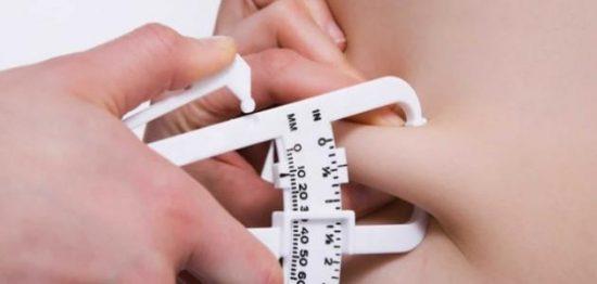 نظام غذائي للتخلص من الدهون في وقت قياسي وبدون عناء