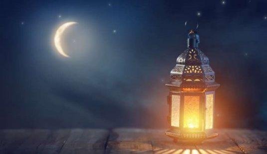 لماذا فرض الصيام في شهر رمضان وعلى من فرضه الله سبحانه وتعالى