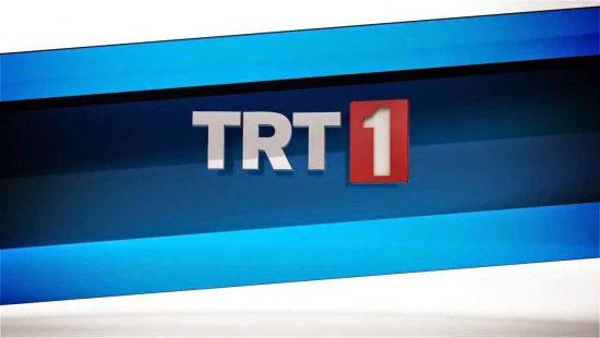 تردد قناة تي أر تي TRT التركية 2021 الجديد على جميع الأقمار