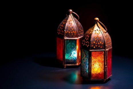 شروط الصيام في شهر رمضان المبارك للمسلم البالغ العاقل