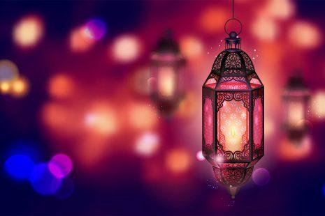 أحاديث عن رمضان وفضله والصيام فيه للمسلمين القادرين