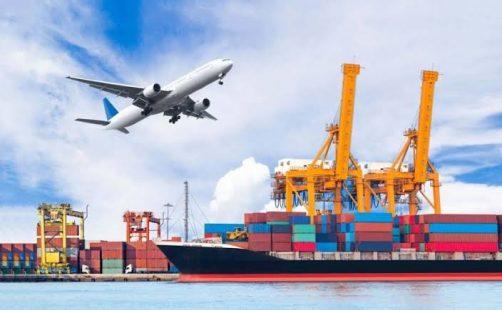 أفضل شركة شحن من أمريكا إلى السعودية 1442 وخدمة واصل البريد السعودي