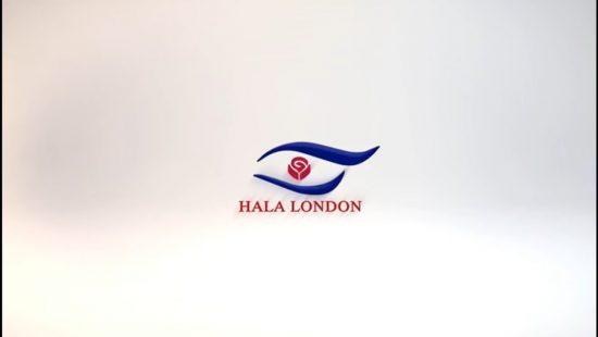 تردد قناة هلا لندن Hala London الجديد 2021 لمتابعة الأفلام البريطانية