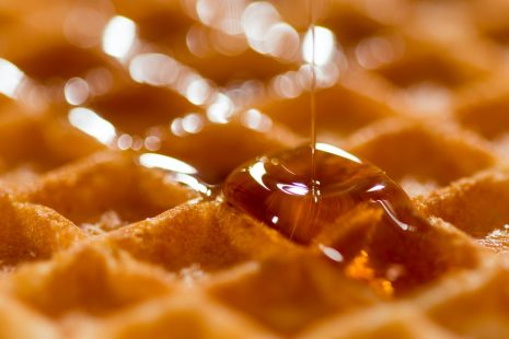 ما هي فوائد العسل للبشرة والشعر