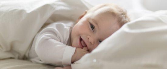 اسماء أولاد عربية أصيلةجديدة 2021 للمواليد الجدد