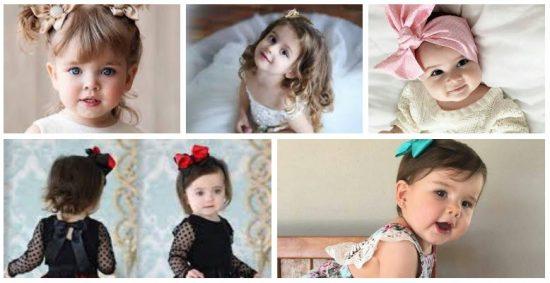 اسماء بنات شيوخ السعودية 2021 للمواليد الجُدد