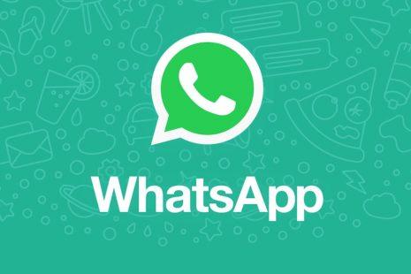 اسماء قروبات واتس اب للاصدقاء 2021 لمواقع التواصل الاجتماعي