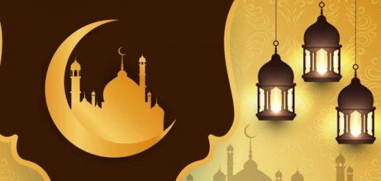 الفطر في شهر رمضان وحكمه للمريض
