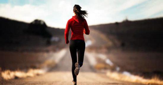 تفسير الركض في الحلم للمرأة المتزوجة والفتاة العزباء والرجل