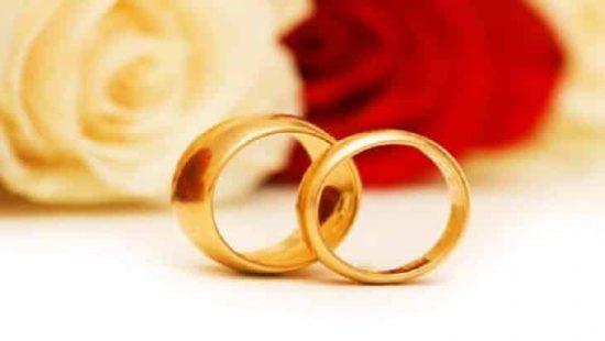 تفسير الزواج في الحلم لابن سيرين والنابلسي