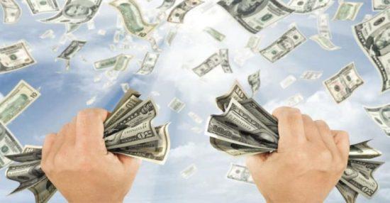 تفسير النقود في المنام لأشهر أئمة التفسير