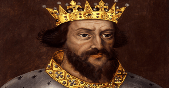 تفسير رؤية الملك في المنام لابن سيرين حسب الرؤية والحالة