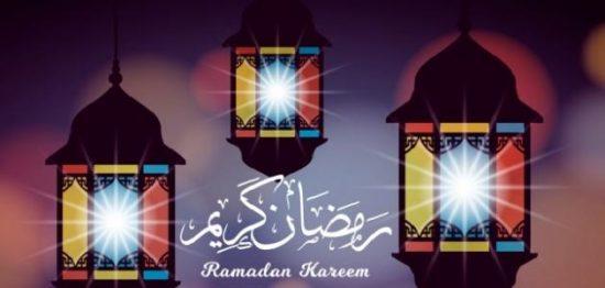 دعاء اليوم الثامن من شهر رمضان الكريم 2021 مكتوب وصور