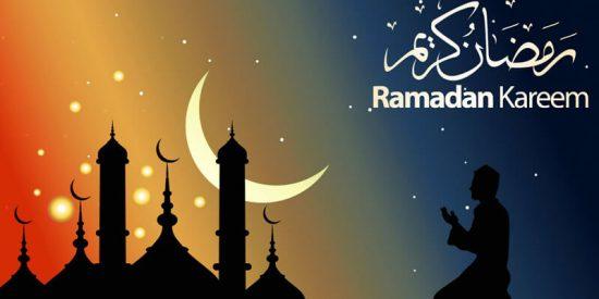 دعاء اليوم السادس من شهر رمضان الكريم 2021 مكتوب وصور
