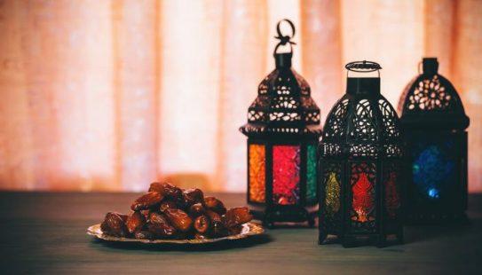 بعض النصائح للصائمين والمرضعات والحوامل في رمضان