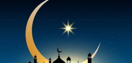 علامات القبول في رمضان وكيفية الاستفادة من الأعمال الخيرية