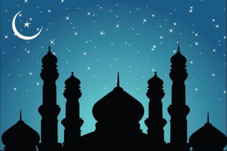 فضائل شهر رمضان وموعده هذا العام