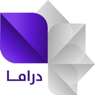 تردد قناة سورية دراما الجديد 2021 على القمر الصناعي نايل سات