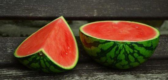 ما هو رجيم البطيخ للتخلص من الوزن الزائد