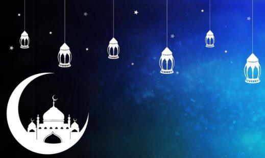ما هي الحكمة من شهر رمضان وما هى العبادات الواجبة