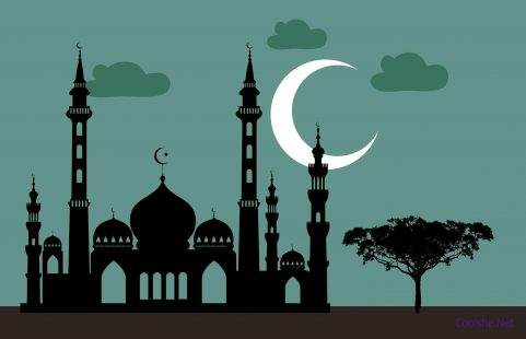 متى فرض صيام شهر رمضان المبارك وأهم العبادات المفروضة فيه
