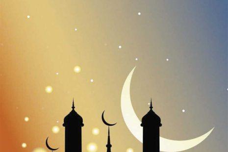 ما هو أجر تفطير الصائم في شهر رمضان المبارك