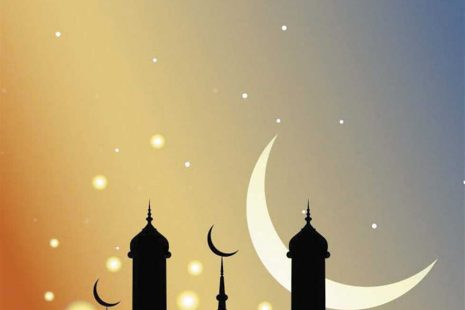 فوائد صيام رمضان المبارك