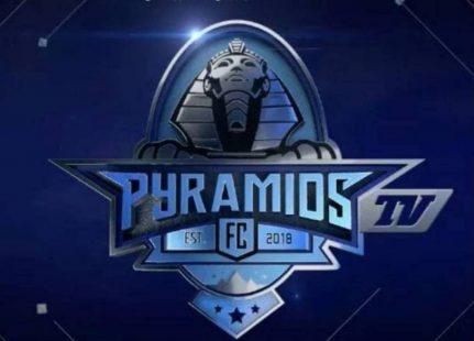 تردد قناة بيراميدز الرياضية 2021 الجديد على النايل سات