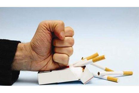 نصائح للمدخنين في شهر رمضان للقدرة على الصيام