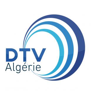 تردد قناة دي تي في DTV 2021 الجزائرية الجديد على كافة الأقمار