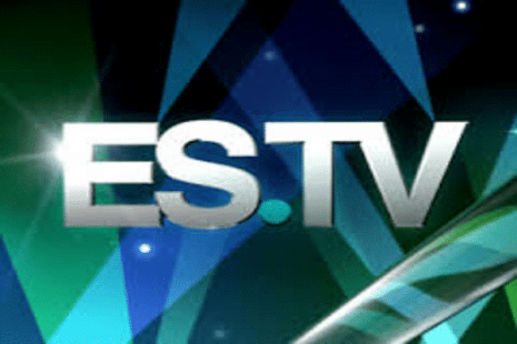 تردد قناة أثيوبيا الإخبارية الجديد 2021 على النايل سات والهوت بيرد