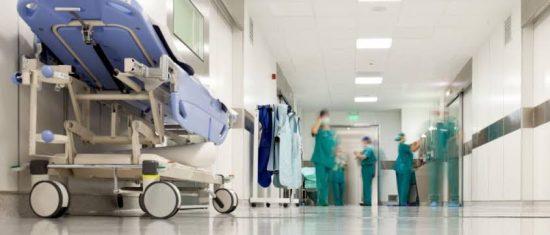 افضل مستشفيات الرياض الحكومية والمستشفيات الخاصة 1442