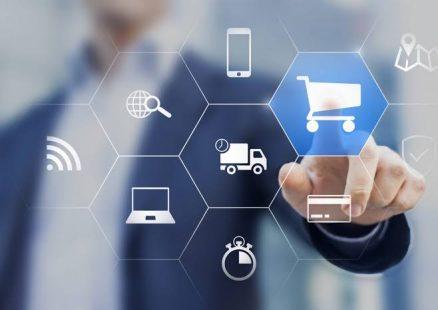 اسماء متاجر الكترونية في السعودية بها شحن مجاني وأهم المزايا للعملاء