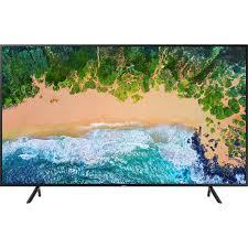 سعر شاشة سامسونج 43 سمارت وآراء مستخدمي الشاشة