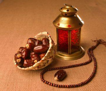 ما هي رخص الافطار في شهر رمضان للمسلمين