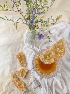 فوائد حب العزيز مع العسل لحماية الجسم من الامراض