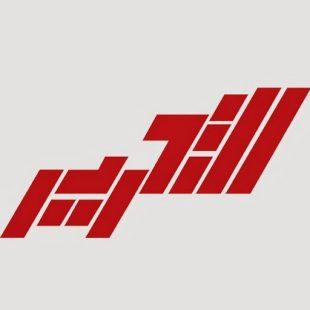 تردد قناة التحرير الإخبارية الفضائية 2021 الجديد على النايل سات
